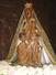 Notre Dame de Malaise