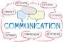 Réunion information communication