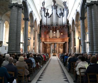 1607_Concert trompes et orgue 1