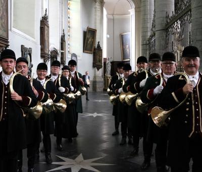 1607_Concert trompes et orgue 3