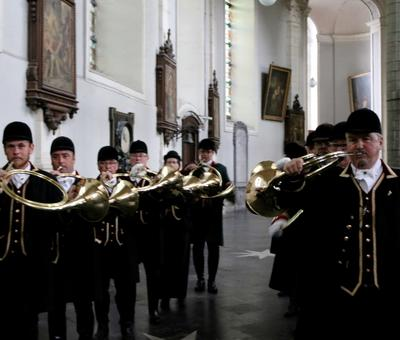 1607_Concert trompes et orgue 4