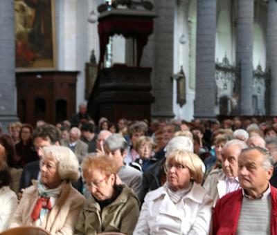 1607_Concert trompes et orgue 5