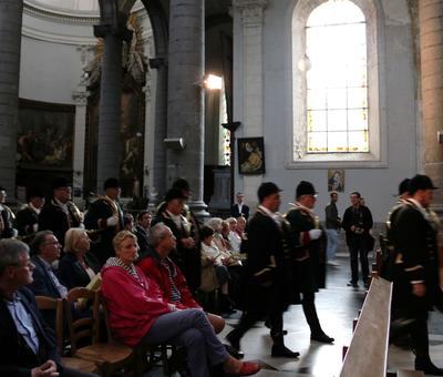 1607_Concert trompes et orgue 7