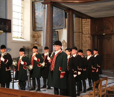1607_Concert trompes et orgue 8