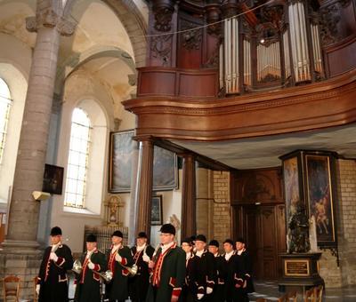 1607_Concert trompes et orgue 9