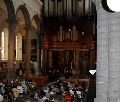 1607_Concert trompes et orgue 10