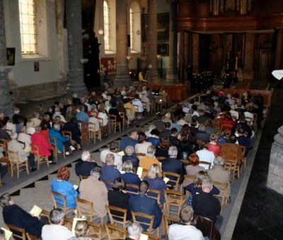 1607_Concert trompes et orgue 11