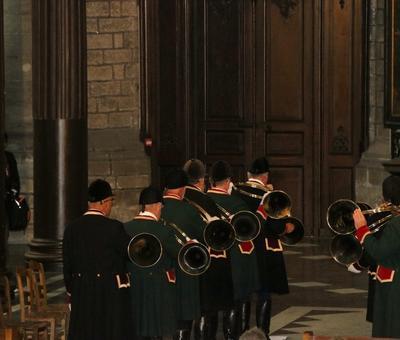 1607_Concert trompes et orgue 12