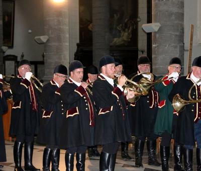 1607_Concert trompes et orgue 13