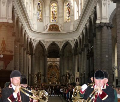 1607_Concert trompes et orgue 14