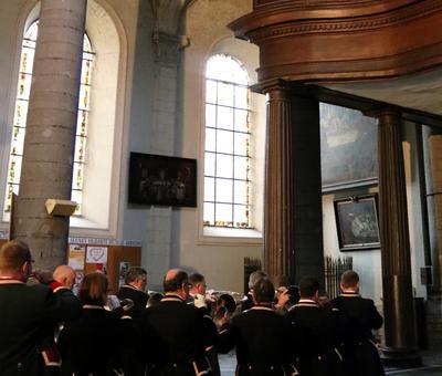 1607_Concert trompes et orgue 16