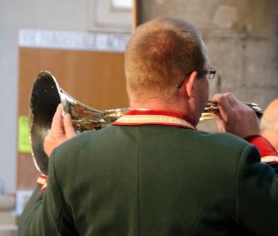 1607_Concert trompes et orgue 17