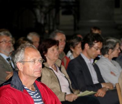 1607_Concert trompes et orgue 18
