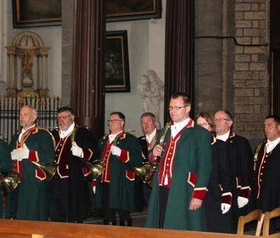 1607_Concert trompes et orgue 19