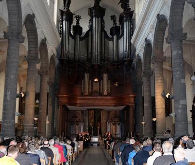 1607_Concert trompes et orgue 20