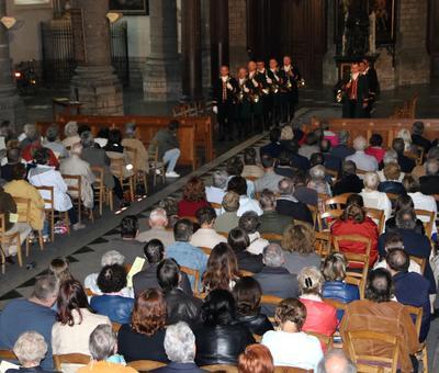 1607_Concert trompes et orgue 21