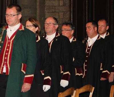 1607_Concert trompes et orgue 22