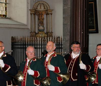1607_Concert trompes et orgue 23