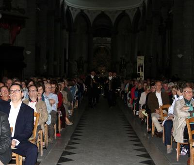 1607_Concert trompes et orgue 25