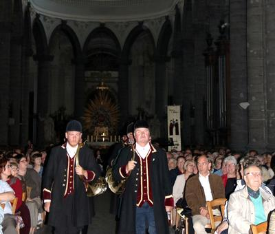 1607_Concert trompes et orgue 26