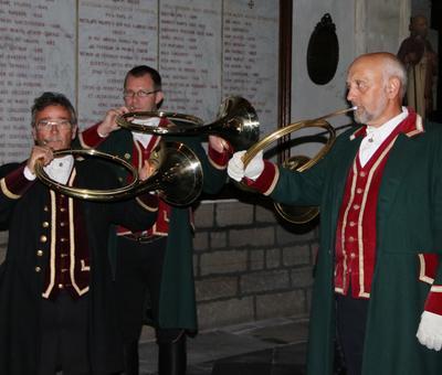 1607_Concert trompes et orgue 27