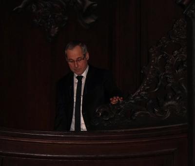 1607_Concert trompes et orgue 28