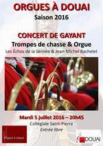 Affiche_Concert de Gayant 2016