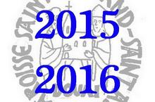 Vignette_Annee 2015-2016