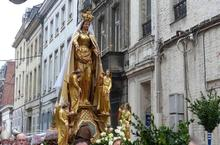 saint-cordon-2014-tour-matin-16-606573_2