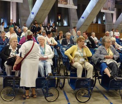 Lourdes2016_accueil (2)