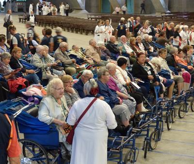 Lourdes2016_accueil (4)