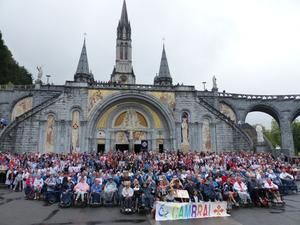 Lourdes2016_1_photo (1)