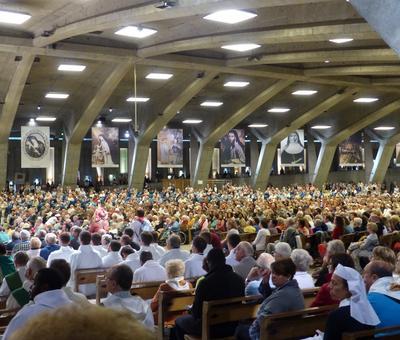 Lourdes2016_04_messeinternationale 5