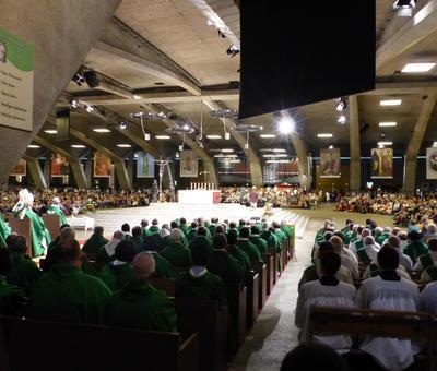 Lourdes2016_04_messeinternationale 6