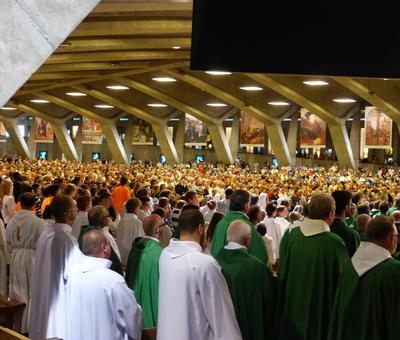 Lourdes2016_04_messeinternationale 7