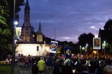 Lourdes2016_04_procession mariale 10