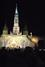 Lourdes2016_RVVAN 12