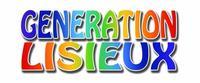 Vignette_generation-lisieux