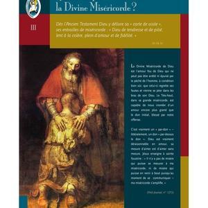 3 la-misericorde-divine-3 annee-sainte-jubilee-ser