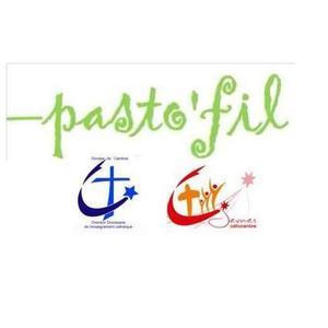 pastofil logo