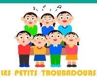 Vignette_Petits Troubadours