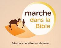 Vignette_Marche dans la Bible