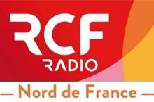 logo-rcf-pourNL