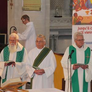 Messe d'au revoir abbé Périau 3