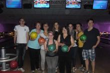 soiree_bowling_1