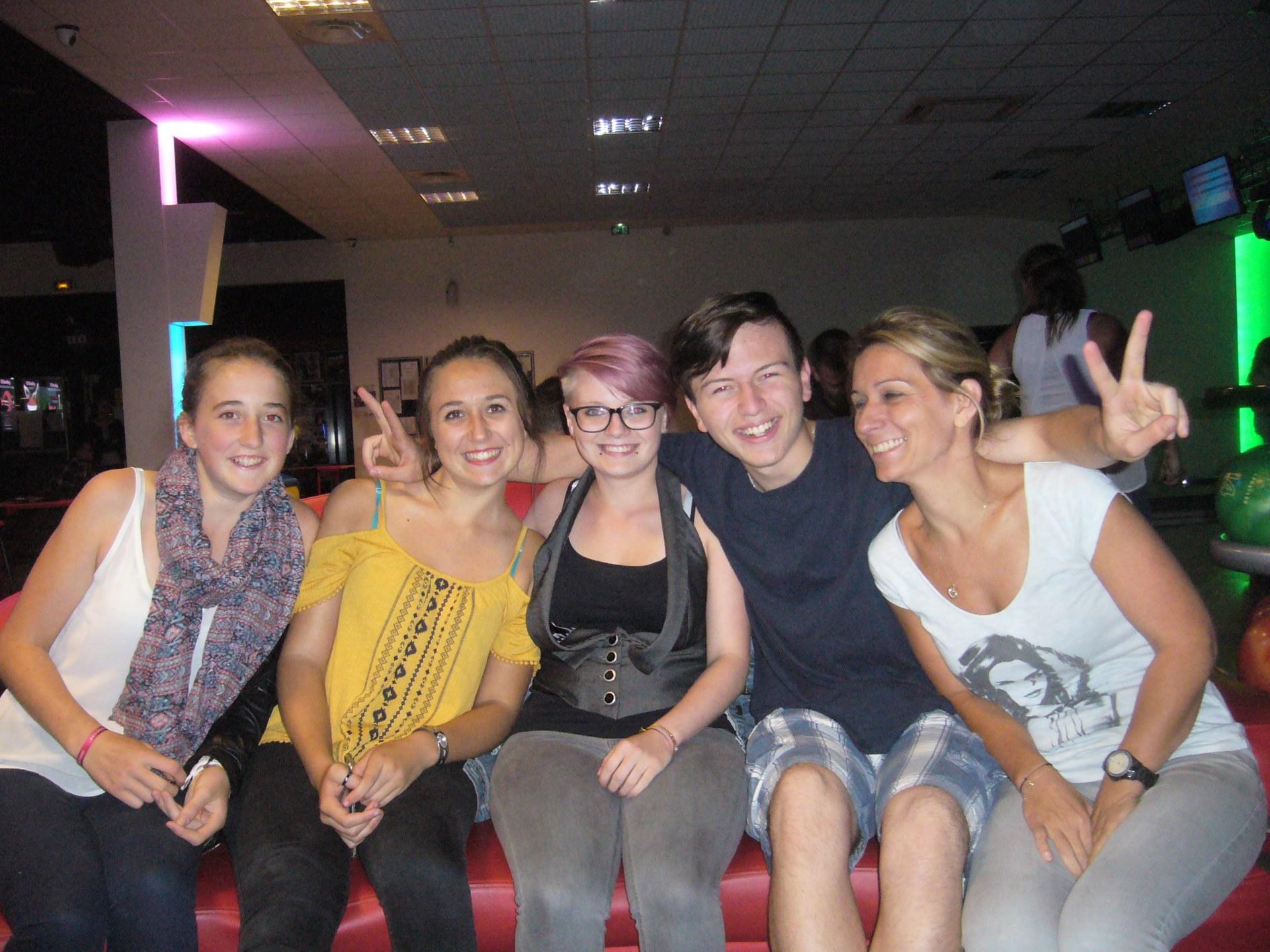 soiree_bowling_2