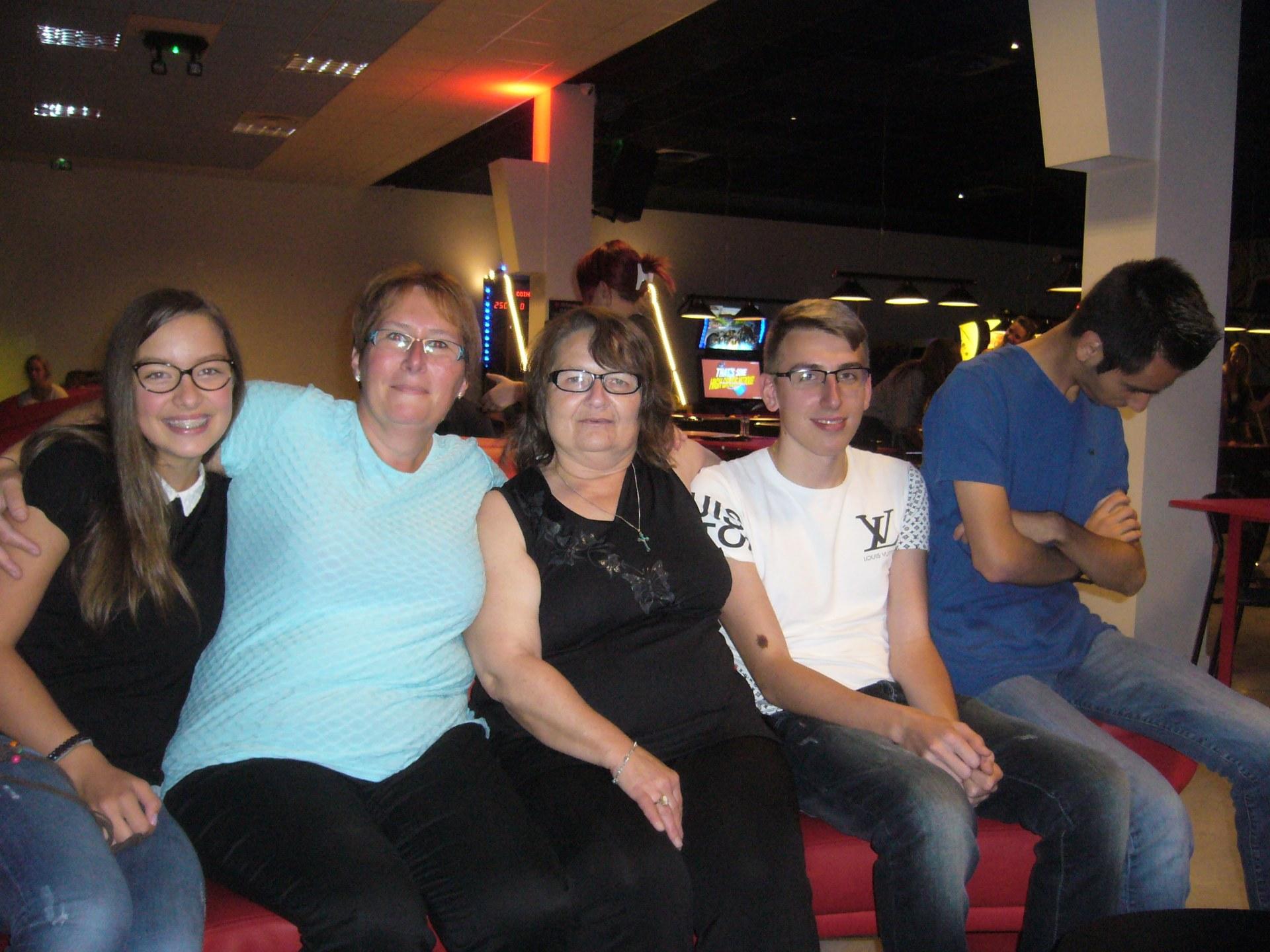 soiree_bowling_3