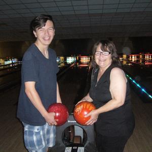 soiree_bowling_4