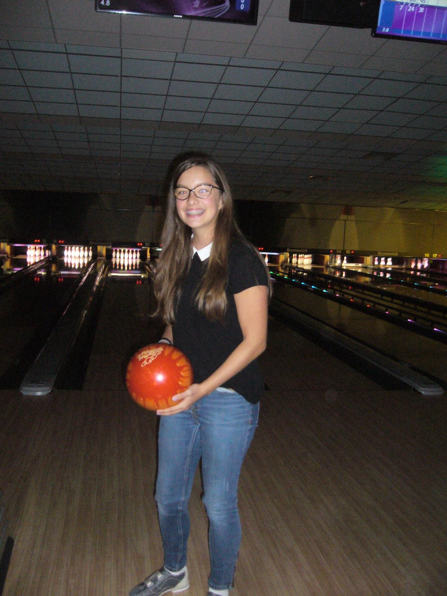 soiree_bowling_5