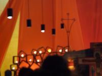 taize2007-10